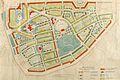 Enskede trädgårdsstad stadplan 1907.jpg