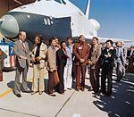 Enterprise (28719375984).jpg
