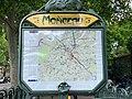 Entrée Station Métro Monceau Paris 9.jpg