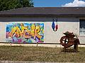 Entrains-sur-Nohain-FR-58-école maternelle-03.jpg