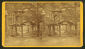 Entrance to Fern Park, from Robert N. Dennis collection of stereoscopic views.png