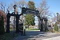 Entrance to Rock Creek Church Yard (3437268864).jpg