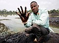 Environmental degradation in Nigeria.jpeg