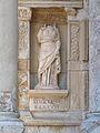 Ephesus Library 08 (7698410368).jpg