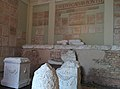 Epigrafi monumentali - panoramio (4).jpg