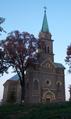 Episcopia Reformed Church - Oradea.png
