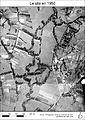 Eplefpa brive voutezac 1950.jpg