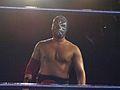 Equinox the wrestler.jpg