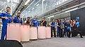 Eröffnung ICE-Instandhaltungswerk Köln-Nippes-9335.jpg