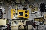 EraOfHydrocosmos2019-02.jpg
