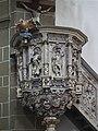 Erfurt, Kaufmannskirche 011.JPG
