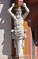 Erfurt Kurmainzische Statthalterei...2H1A4277WI.jpg