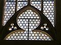 Erfurt Severikirche - Fenster 1.jpg