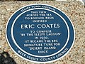 Eric Coates plaque Selsey.jpg