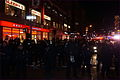 Eric Garner Protest 4th December 2014, Manhattan, NYC (15949000752).jpg