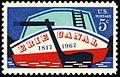 Erie Canal 1967 U.S. stamp.1.jpg
