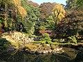 Erinji garden Places of Scenic Beauty.JPG