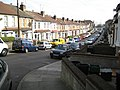 Erith, Thanet Road - geograph.org.uk - 716263.jpg