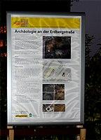 Erklärungen Archäologie Erdbergstraße (Hauptverband).jpg