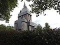 Erlöserkirche Wichlinghausen 12.jpg