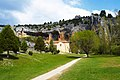 Ermita - panoramio (1).jpg