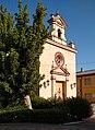 Ermita de Nuestra Señora de la Soledad 01.jpg