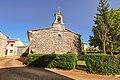 Ermita de la Virgen del Carmen en Ciruelos de Cervera.jpg