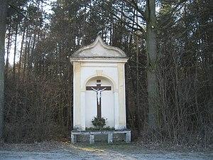 Ernstbrunn-Kohlstattkreuz-01.jpg