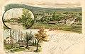 Erwin Spindler Ansichtskarte Bistray.jpg