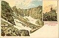 Erwin Spindler Ansichtskarte Große Schneegrube.jpg
