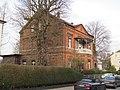 Erzbergerstraße 8, 2, Lünen, Kreis Unna.jpg