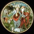 Erzbischof Konrad von Salzburg.JPG