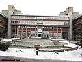 Erzurumun Belediyesi - panoramio.jpg
