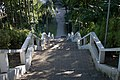 Escadaria-da-praia-da-santa-rita-ubatuba-180522-015.jpg