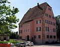 Eschbacher Castell 2.jpg