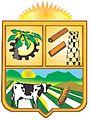 Escudo-provincia.jpg