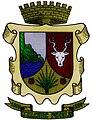 Escudo De Telchac Pueblo (Color).jpg