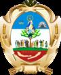Escudo de Celaya.PNG