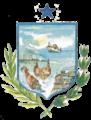 Escudo de Manta.png