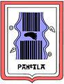 EscudodePanotla.jpg