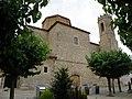 Església de Sant Salvador (Golmés) 09.JPG