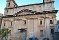 Església de la Concepció de Sot de Ferrer, façana.JPG