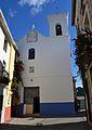 Església de sant Cristòfol de Benirrama.JPG