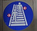 Eskalátor - držte se.jpg