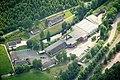Eslohe Maschinen- und Heimatmuseum Sauerland-Ost 459.jpg