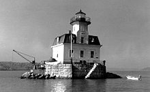 Esopus Meadows Light NY CG.jpg