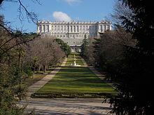siti di incontri Uruguay