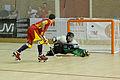 España vs Portugal - 2014 CERH European Championship - 06.jpg