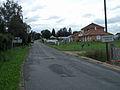 Espinasse-Vozelle entrée D 215 depuis Vichy 2014-08-12.JPG