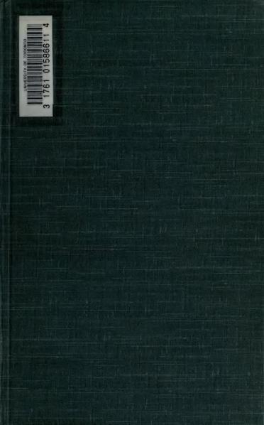 File:Essays and Addresses.djvu